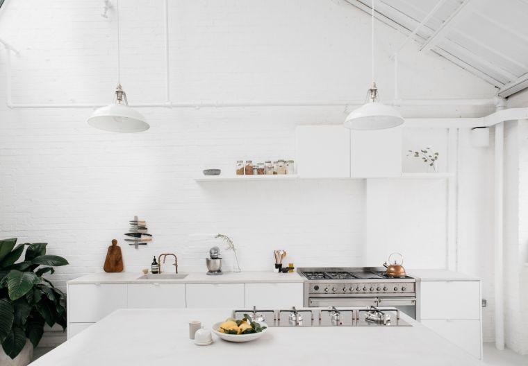 ikea-cocina-blanca-opciones-estilo