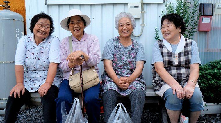 ikigai-secreto-japones-vida-larga-feliz
