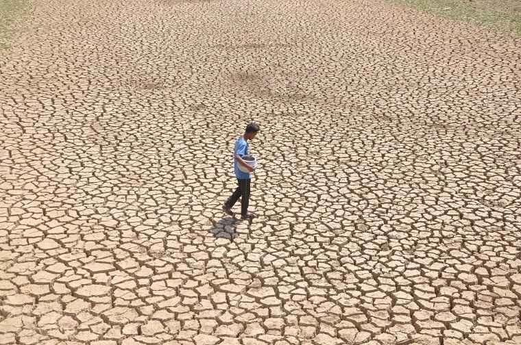 india-esta-quedando-sin-agua-crisis