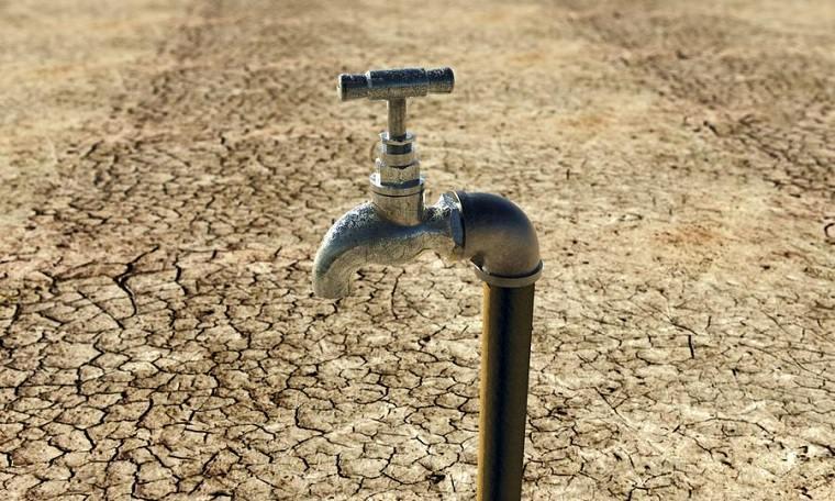india-esta-quedando-sin-agua-preucupante