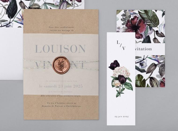 invitaciones-boda-estilo-rustico-ideas