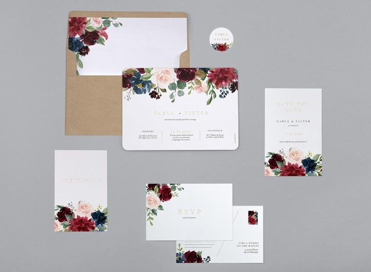 invitaciones-boda-rusticas-estilo
