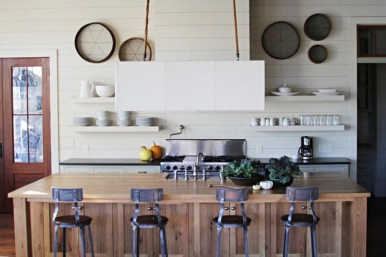 isla-grande-cocina-madera-opciones