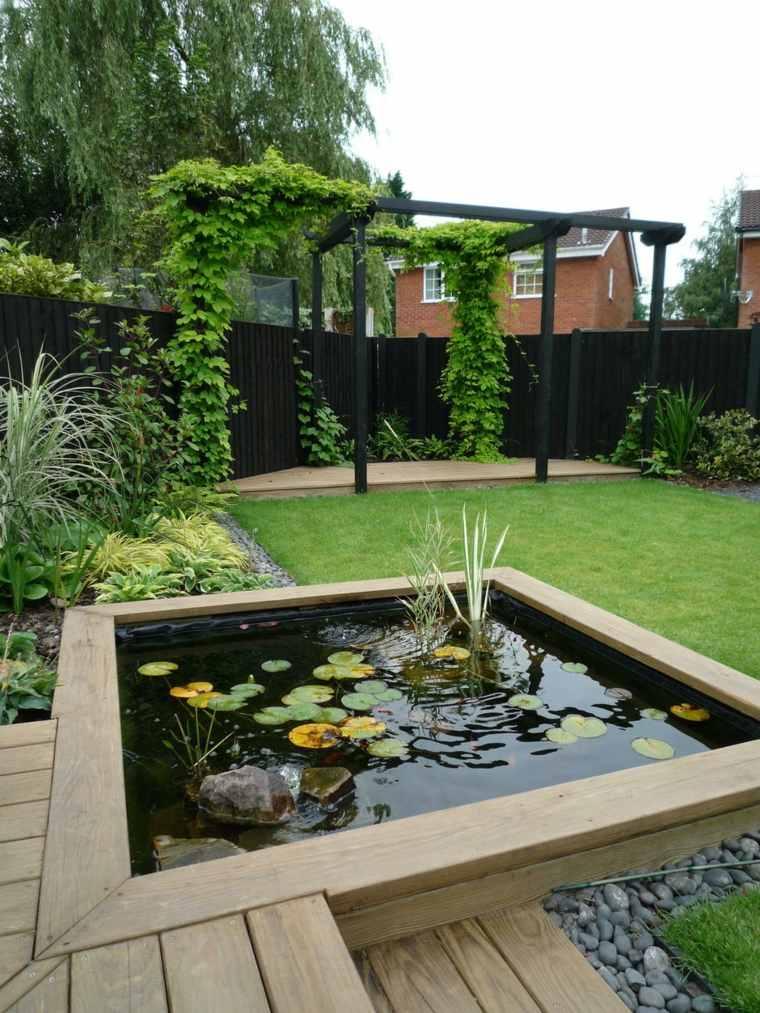 jardin-pergola-estilo-cesped-ideas