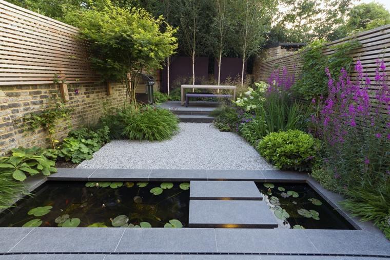jardin-trasero-ideas-decorar-estilo