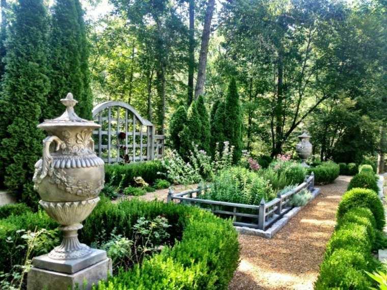 jardineria-en-casa-consejos-espacio-funcional
