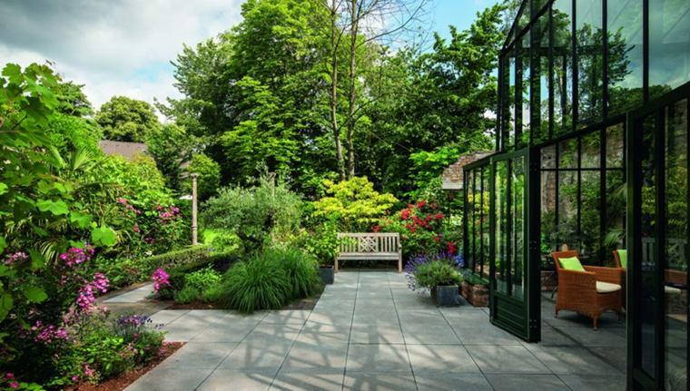 jardineria-en-casa-consejos-jardin-funcional