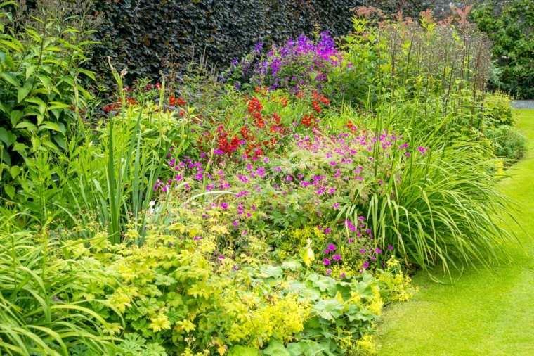 jardineria-en-casa-plantas-mejora-ambiente