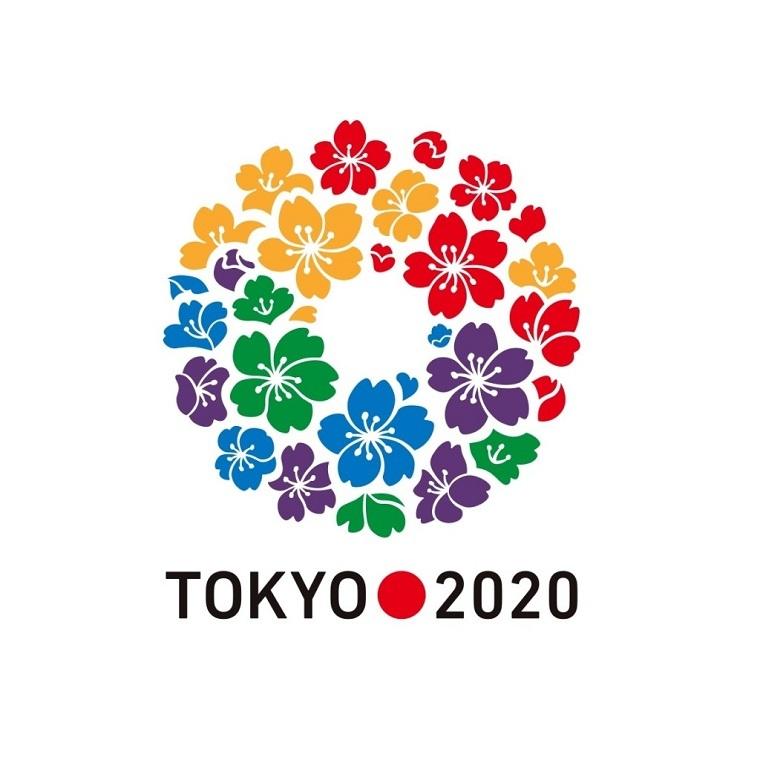 juegos-olimpicos-2020-tokyo