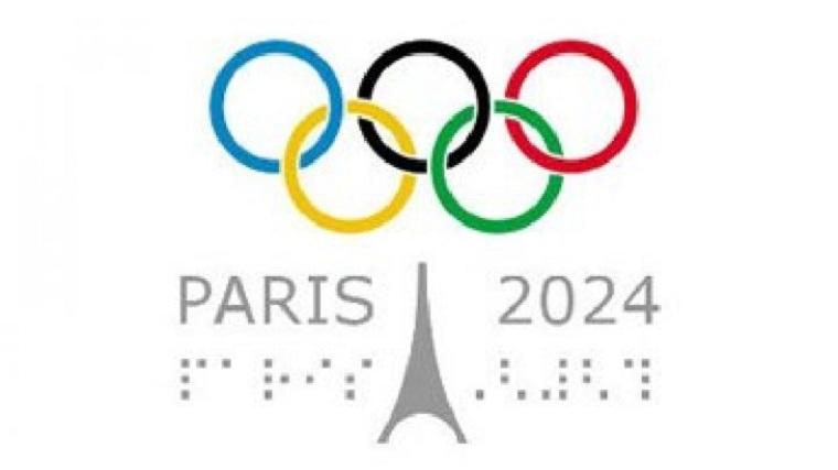 juegos olímpicos 2024-paris