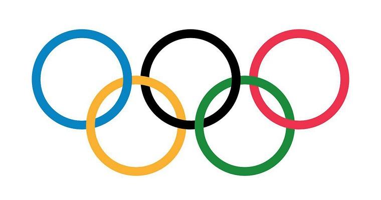 juegos olímpicos 2024 noticias-deportes