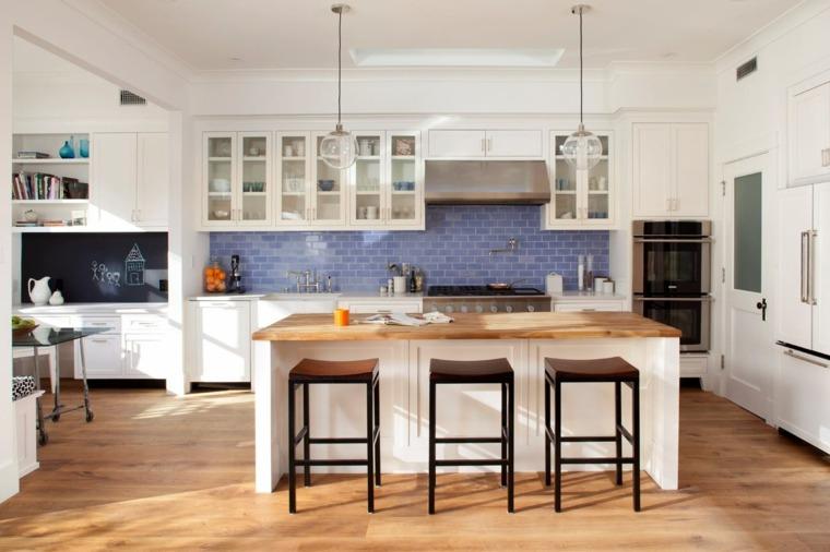 losas-color-azul-cocina