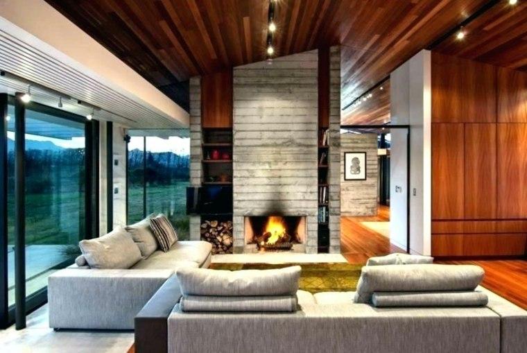 muebles diseño moderno
