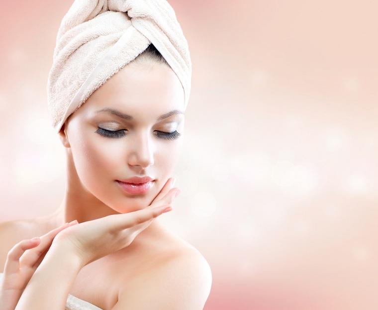 maquillaje perfecto consejos-ideas