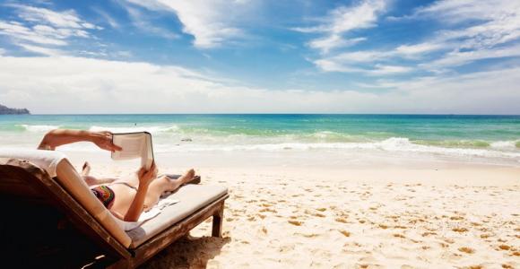 mejores-libros-leer-playa