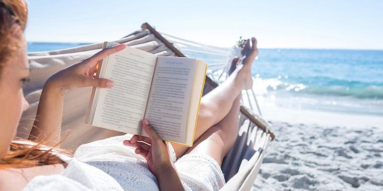 mejores-libros-lista-leer-playa