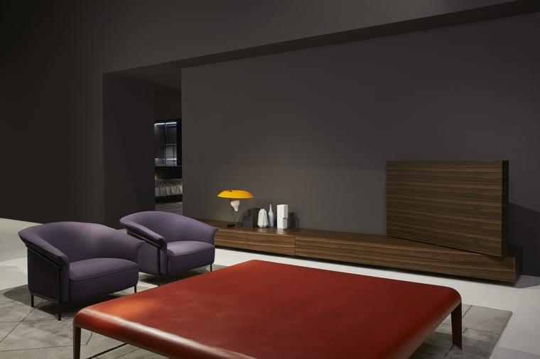muebles-Piero-Lissoni-diseno