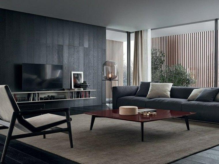 muebles-Studio-Kairos-diseno-contemporaneo