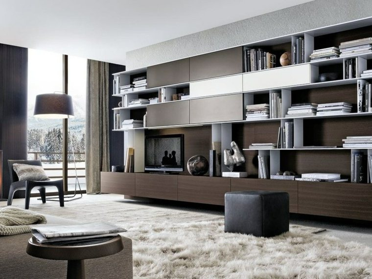 muebles-Studio-Kairos-ideas-pared
