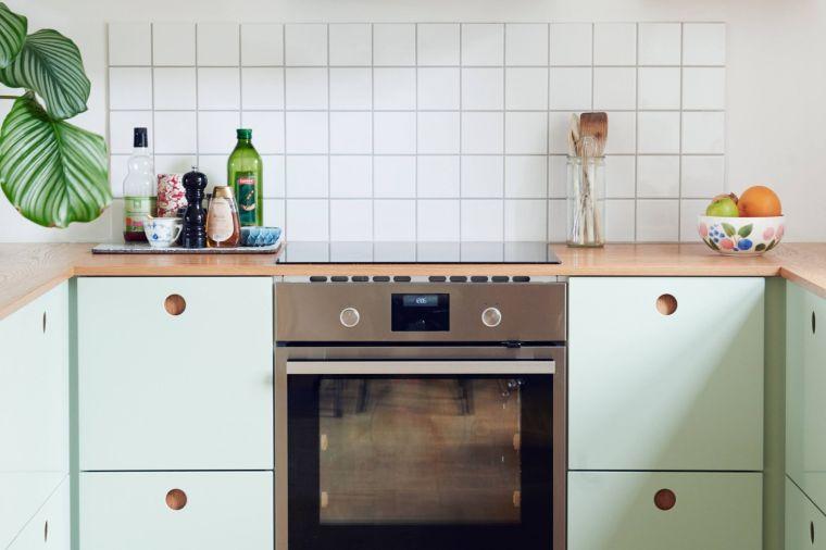 muebles-cocina-estilo-ikea-diseno