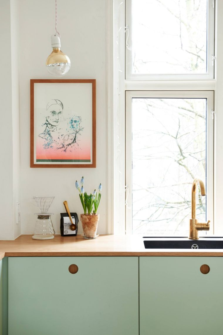 muebles-cocina-ikea-estilo-escandinavo