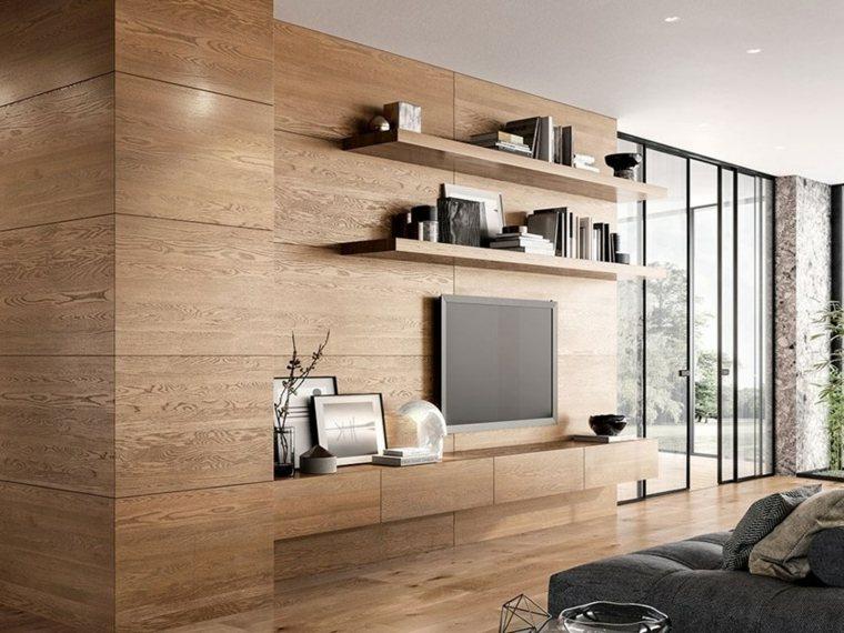muebles-coleccion-vintage-GAROFOLI-disenp