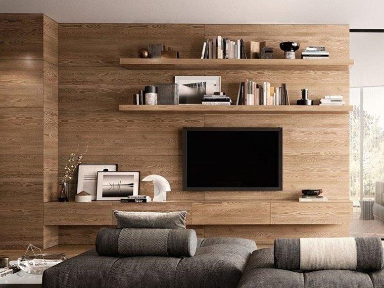muebles-coleccion-vintage-GAROFOLI