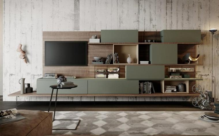 muebles-de-sala-modernos-2019-Kico-ideas