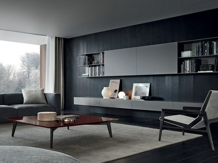 muebles-de-sala-modernos-2019-Studio-Kairos
