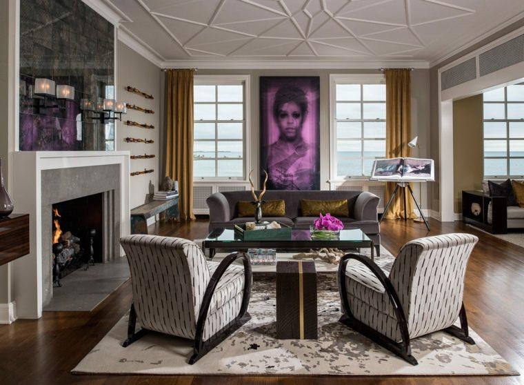 muebles-de-sala-modernos-2019-diseno-moda