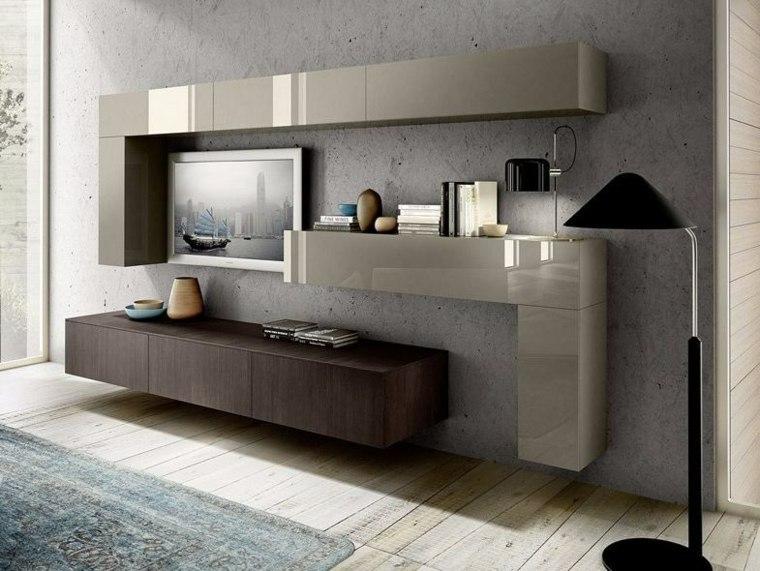 muebles-de-sala-modernos-2019-ideas-Studio-Delta