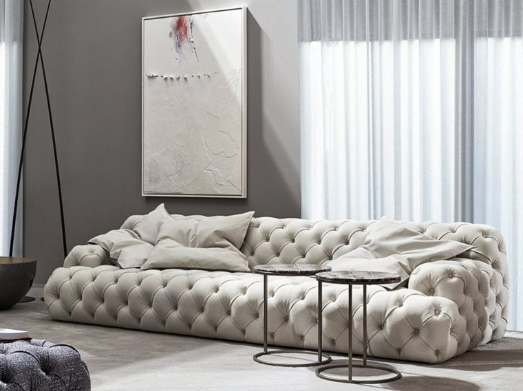 muebles-de-sala-modernos-2019-sofa-diseno-Andrea-Parisio
