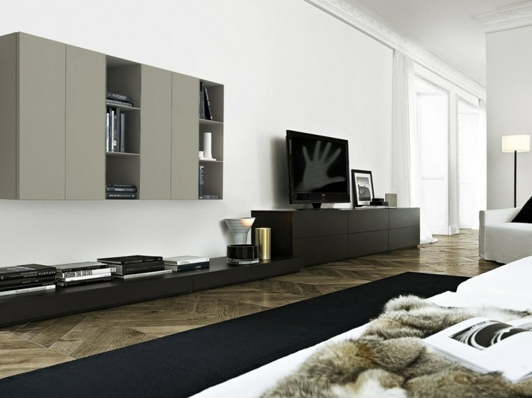 muebles-de-sala-modernos-2019muebles-Carlo-Colombo-ideas