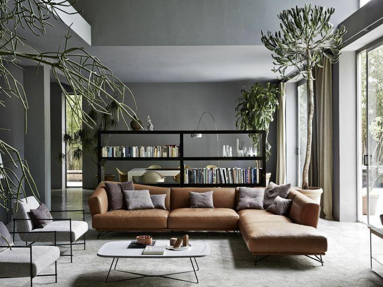 muebles-diseno-Stefano-Spessotto-Lorella-Agnoletto