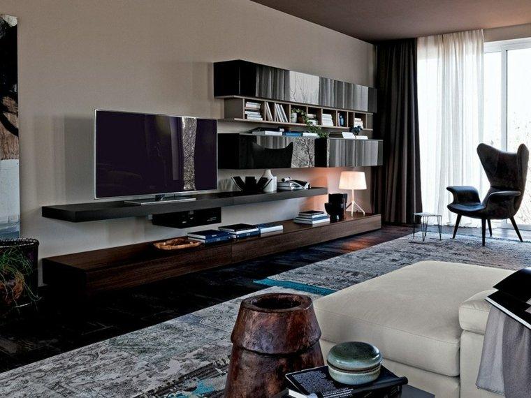 muebles-diseno-contemporaneo-Studio-Ferriani