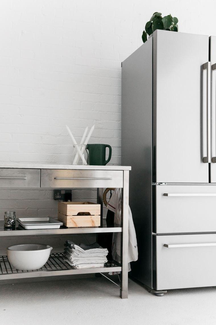 muebles-estilo-industrial-cocina-ikea-blanco