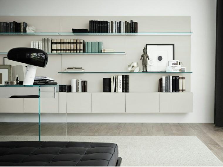 muebles-montados-pared-sala-diseno-Studio-G&R