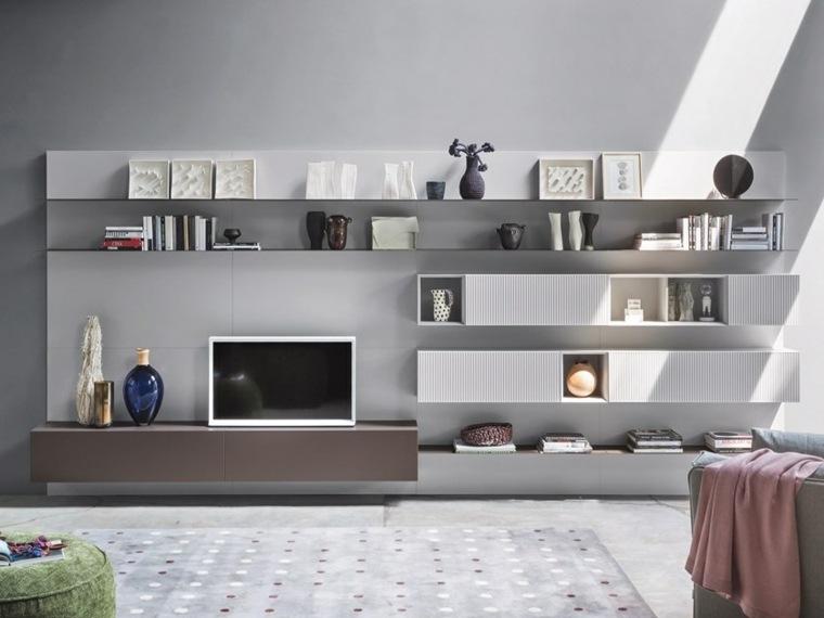 muebles-montar-pared-diseno-Novamobili