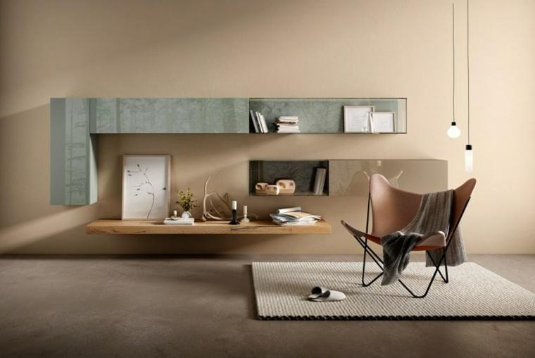 muebles-pared-madera-Daniele-Lago