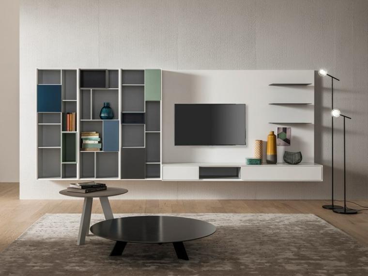 muebles-pared-sala-Alessio-Bassan-Silvano-Pierdonà