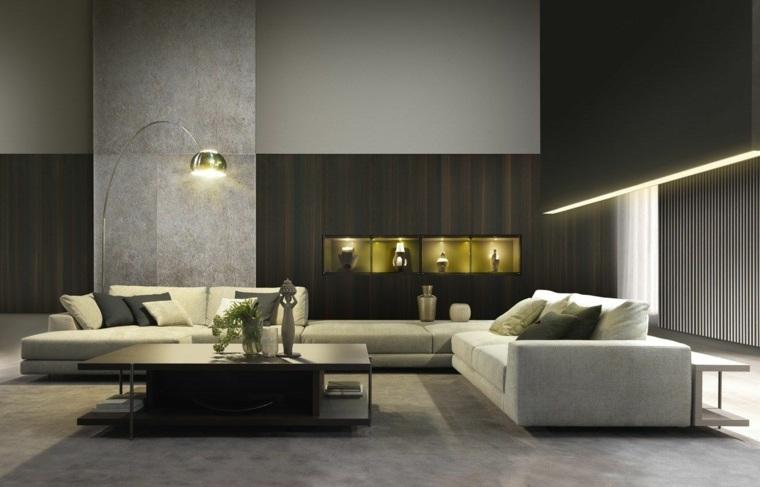 muebles-sala-ARGO-sofa-MisuraEmme-diseno-Mauro-Lipparini