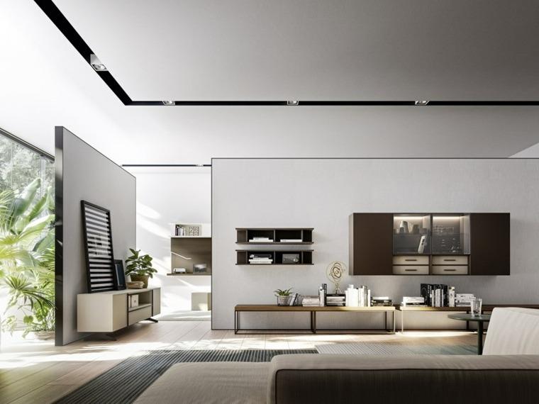 muebles-sala-JESSE-coleccion-holdy-diseno-estilo