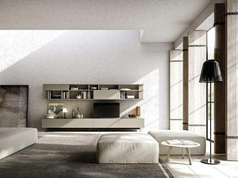 muebles-sala-JESSE-coleccion-holdy-diseno