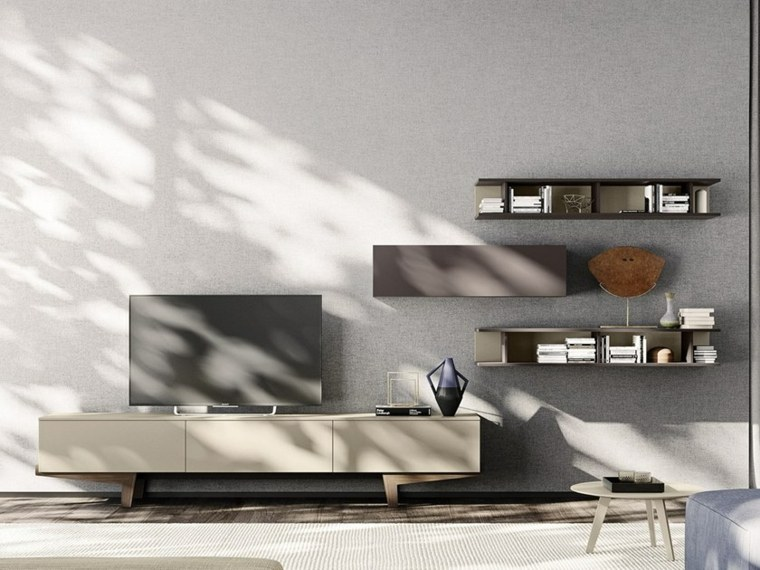 muebles-sala-JESSE-coleccion-holdy