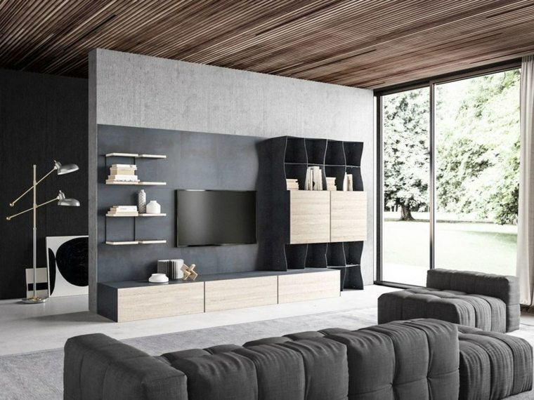muebles-sala-Ronda-Design-estilo