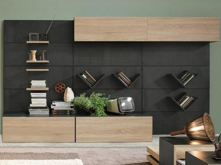muebles-sala-diseno-Adriani-Rossi-Edizioni