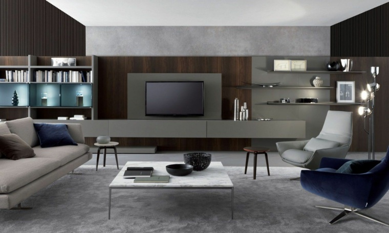 muebles-sala-diseno-Mauro-Lipparini
