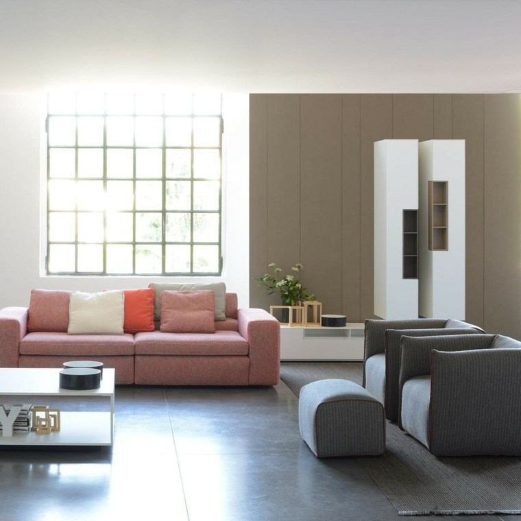 muebles-sala-diseno-Neuland-Industriedesign