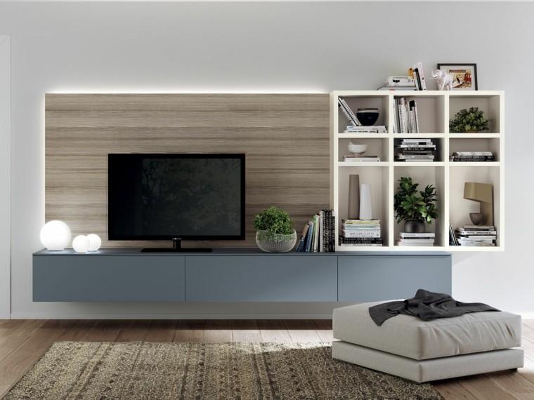 muebles-sala-scavolini-diseno