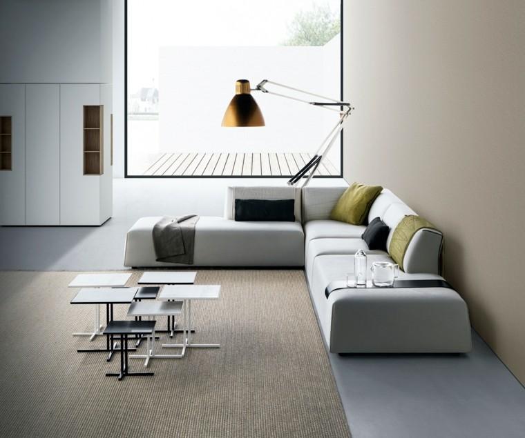 muebles-sala-sofa-diseno-lina-obregon